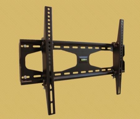suportes para TvsLCD-805-LM