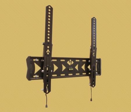 suportes para TvsLED-8672