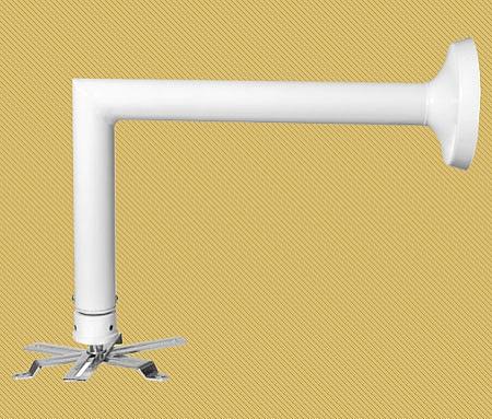 suportes para projetoresSUPORTE PAREDE